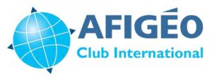 logo_Afigeo_CI