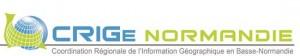logo_Crige