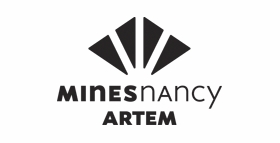 logo_Mines_Nancy