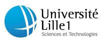 U_Lille