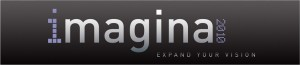imagina_2010