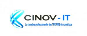 Cinov