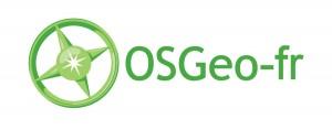OSGeo-fr
