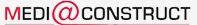 logo_Medi@construct