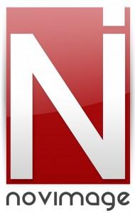 logo_NOVIMAGE
